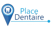 Centre d'orthodontie Lille Wazemmes » Orthodontie Enfant Adolescent Adulte <br>Tél. <a href='tel:+33328045555'>03 28 04 55 55</a>